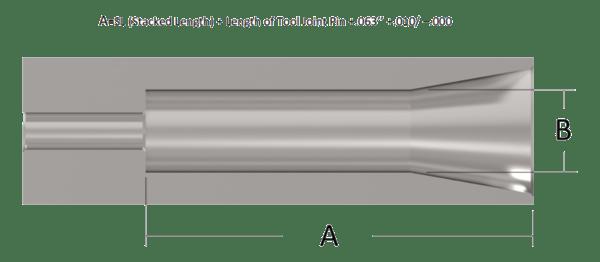 Coil Tubing Float Valve 3_ Keystone Energy