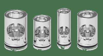 Coil Tubing Float Valve 4_ Keystone Energy
