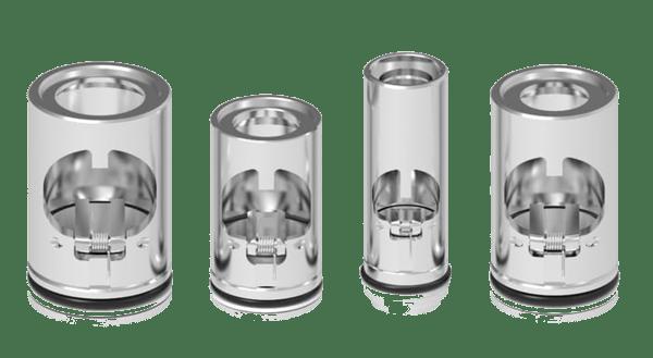 Coil Tubing Float Valve _ Keystone Energy _ KET