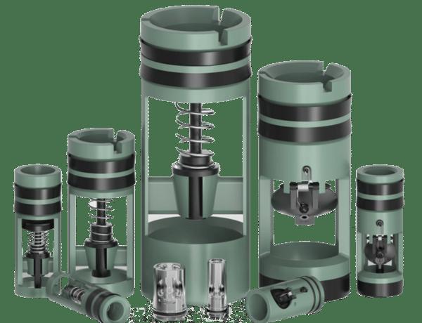 Drill Pipe Float Valve 2 _ Keystone Energy