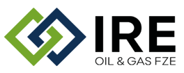 IRE_WEB_Logo