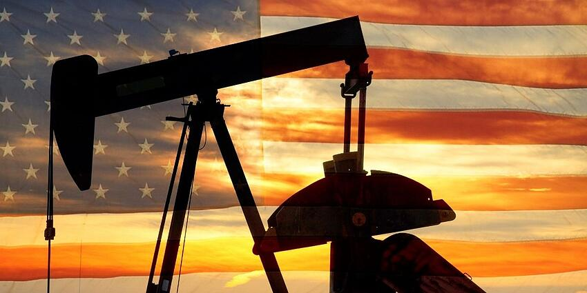 Oilfield Equipment and Tools Made in the USA