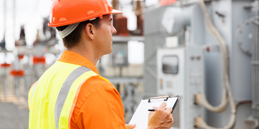 Keystone Energy - re-certification