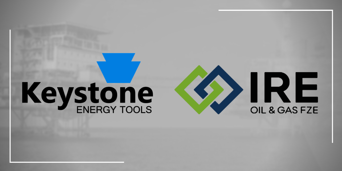 Keystone and IR&E Plan For Future Growth | Keystone Energy Tools